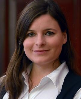 Judith Mußelmann