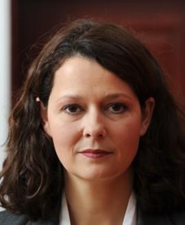 Kathrin Graml-Hauser